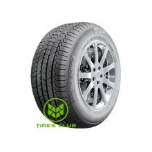 Tigar SUV Summer 235/55 R17 103V XL