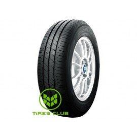 Toyo Nano Energy 3 205/55 R16 91V