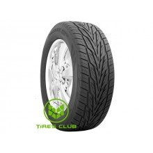 Toyo Proxes S/T III 305/50 R20 120V XL