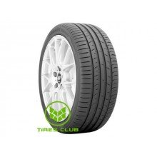 Toyo Proxes Sport 255/45 ZR18 103Y XL