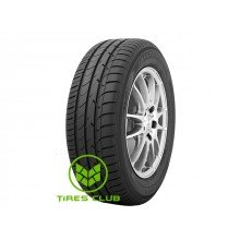 Toyo Tranpath MPZ 225/45 ZR18 95W XL