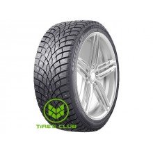 Triangle IcelynX TI501 225/55 R17 101T XL