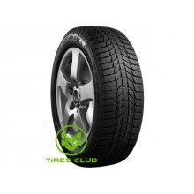Triangle PL01 225/60 R18 104R XL