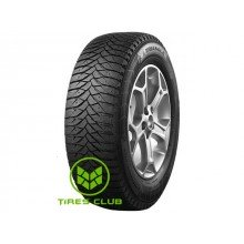 Triangle PS01 195/65 R15 95T XL