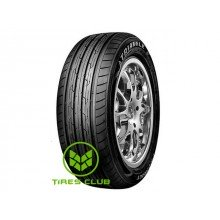 Triangle Protract TE301/TEM11 195/70 R14 95H XL