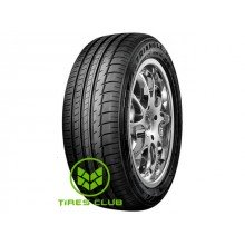 Triangle TH201 205/45 ZR17 88Y XL