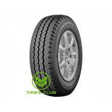 Triangle TR652 205/75 R16C 110/108R