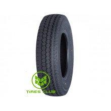 Triangle TR737 185/80 R14C 102/100Q