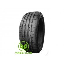 Triangle TSH11 275/40 ZR20 106Y XL
