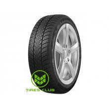 Triangle WinterX TW401 165/65 R14 79T