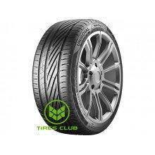 Uniroyal Rain Sport 5 265/35 ZR18 97Y XL