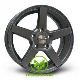 Vossen CV3-L 1820 7x17 5x112 ET40 DIA67,1 (matt graphite)