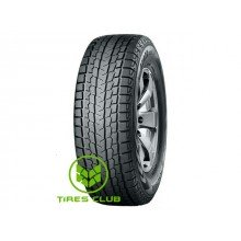 Yokohama Ice Guard SUV G075 295/40 R21 111Q XL