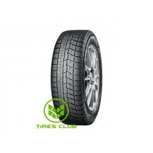 Yokohama Ice Guard iG60 255/40 R18 99Q XL