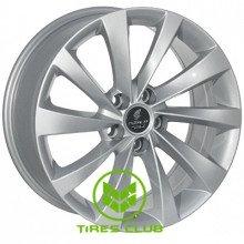 ZW BK799 8x18 5x114,3 ET35 DIA67,1 (silver)