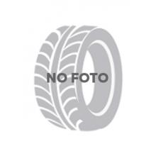 Replica Chevrolet (RX388) 7,5x19 5x115 ET46 DIA70,1 (silver)