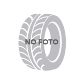 Michelin Pilot Sport 4 275/55 ZR19 111W