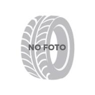 Кременчуг ВАЗ 2103 5x13 4x98 ET29 DIA60,5 (white)