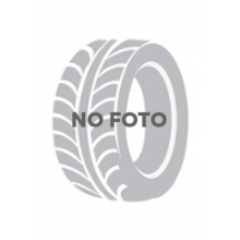 Michelin CrossClimate SUV 285/45 ZR19 111Y XL