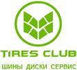TIRES CLUB